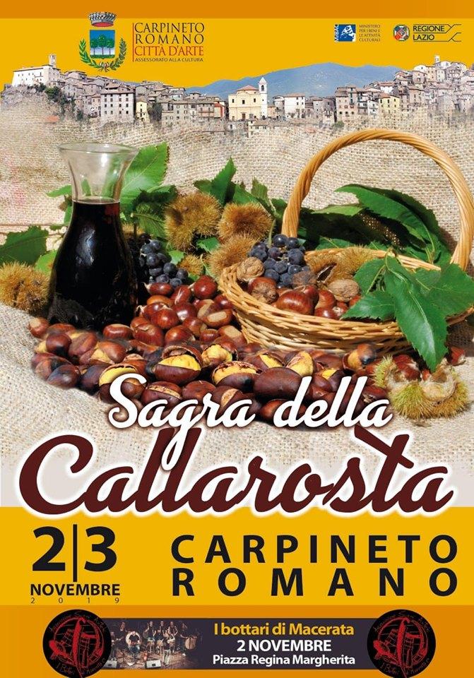 sagra-callarosta-carpineto-romano-2019