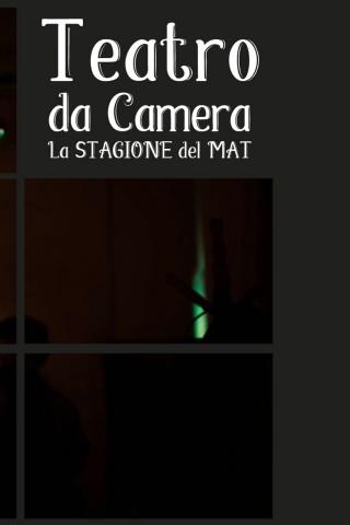Sezze: Duecento Decibel @ Mat Spazio teatro | Sezze | Lazio | Italia
