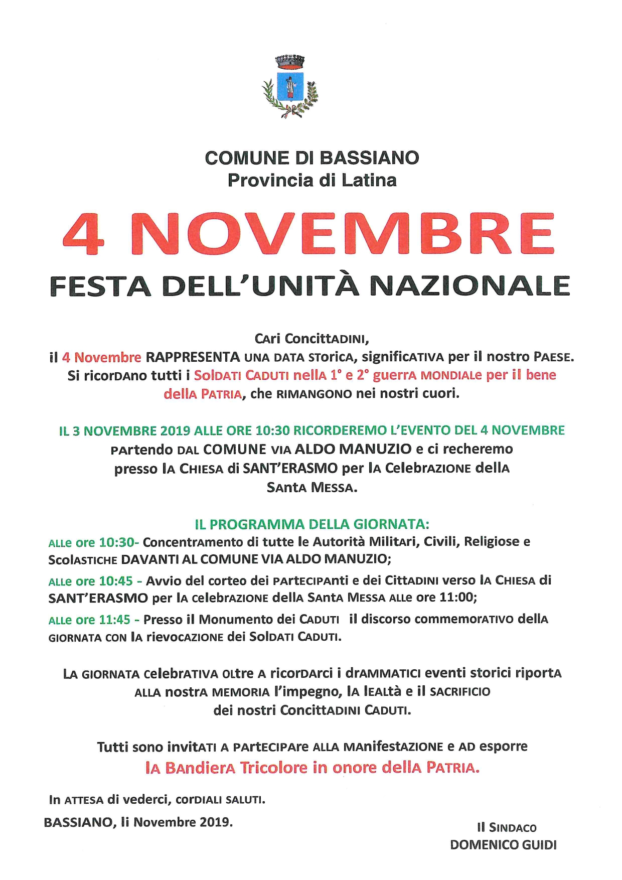 bassiano-4-novembre-2019