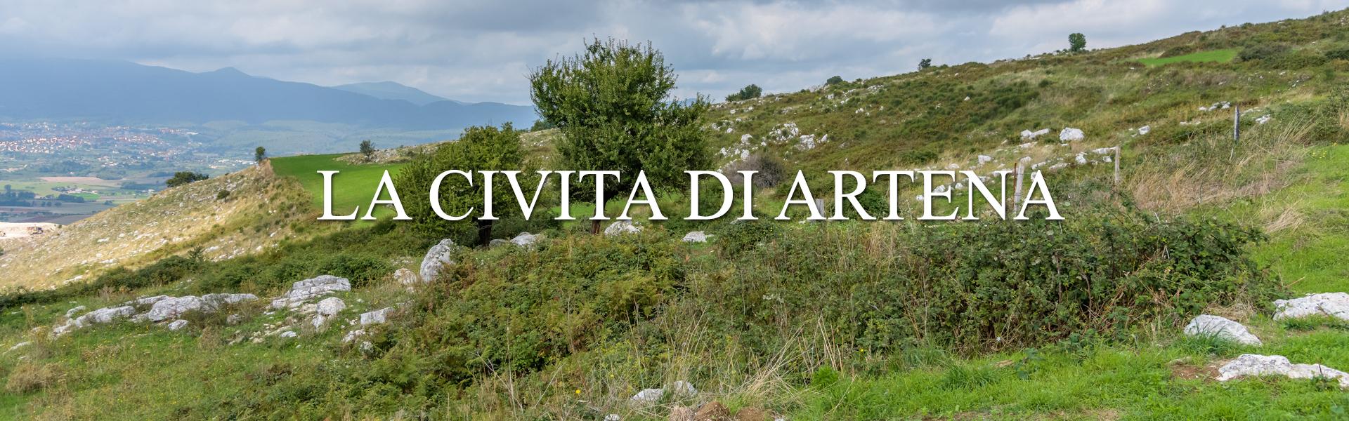civita-di-artena1920x600