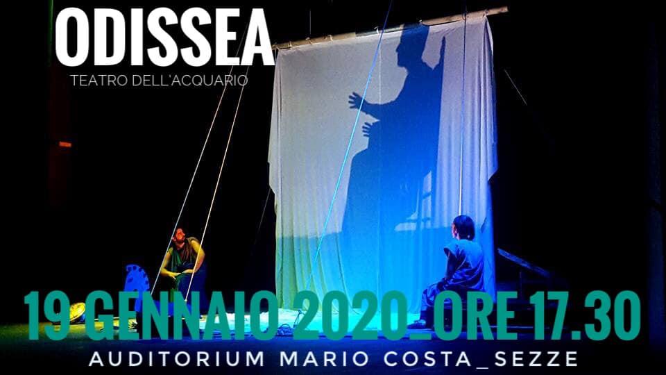 copertina-2020-sezze-odissea