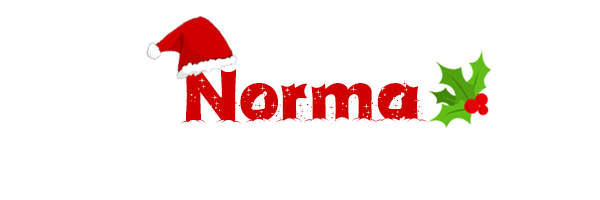 font-norma-natale-2019