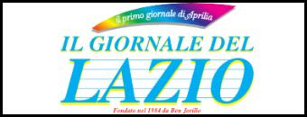 il-giornale-del-lazio-logo