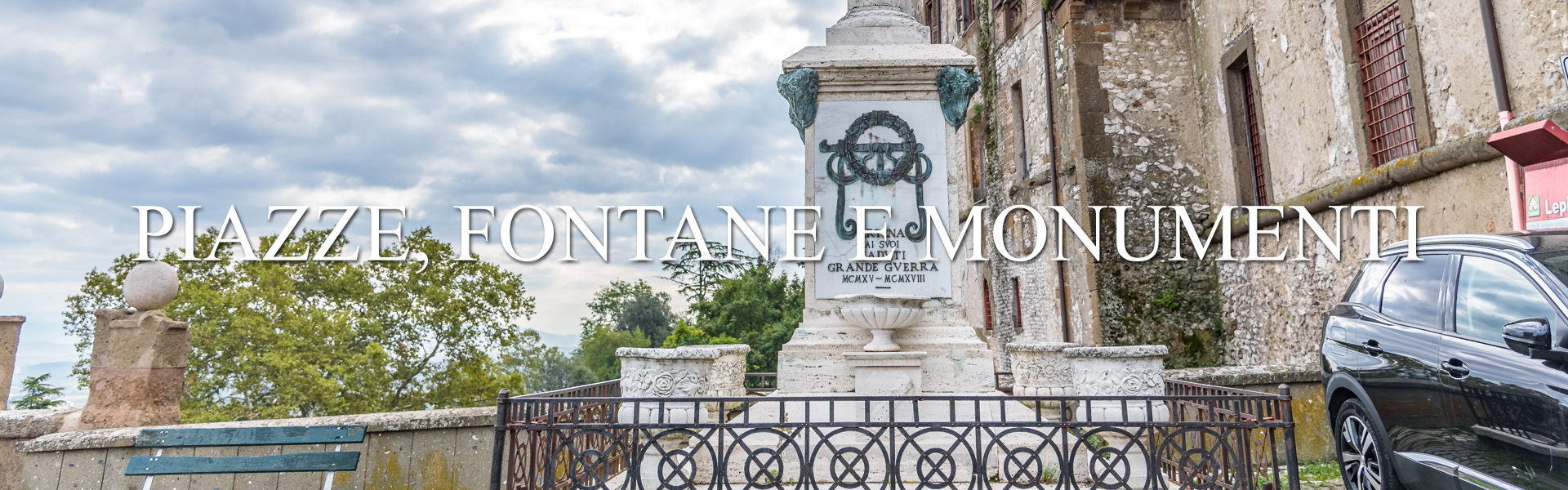 piazze-fontane-monumenti-1920x600