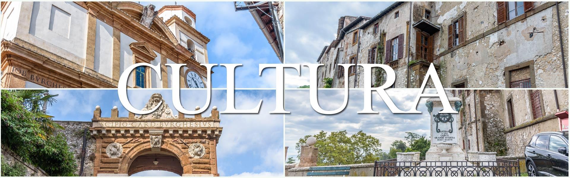 progetto-restyling-sito-artena-cultura1920x600