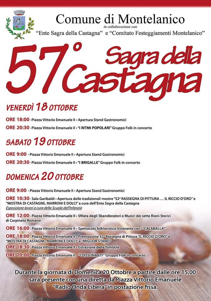 programma-castagne-montelanico