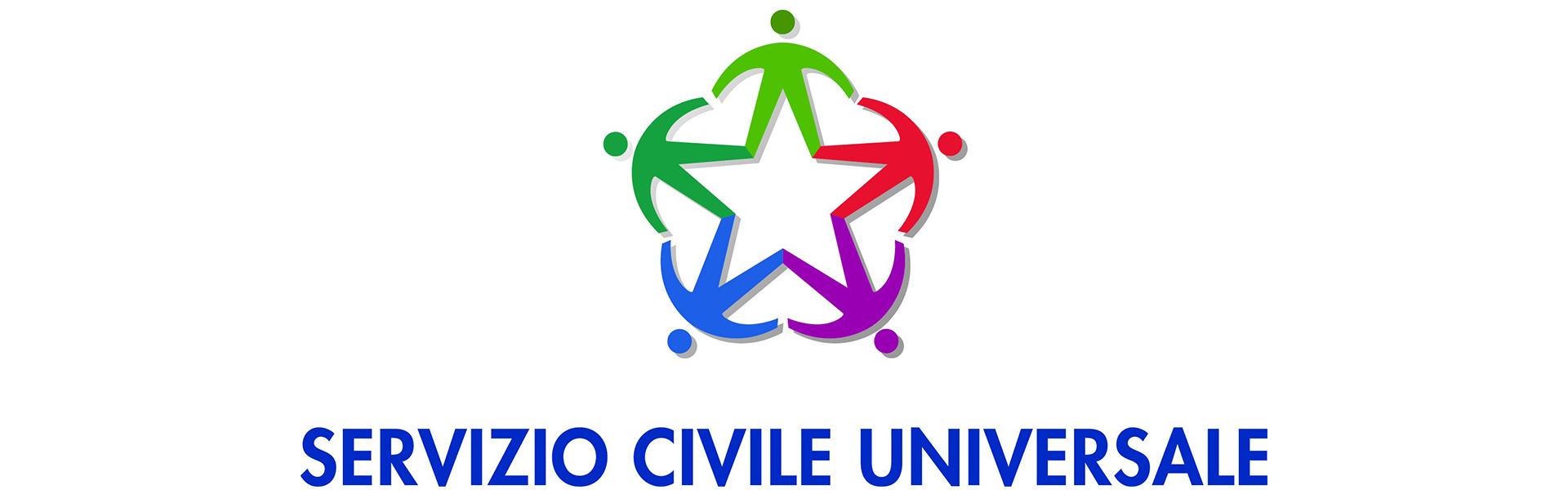 servizio-civile-universale-1920x600