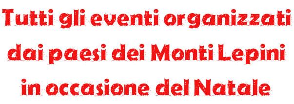 tutti-gli-eventi-organizzati-dai-comuni-dei-monti-lepini-in-occasione-del-natale-per-telefono