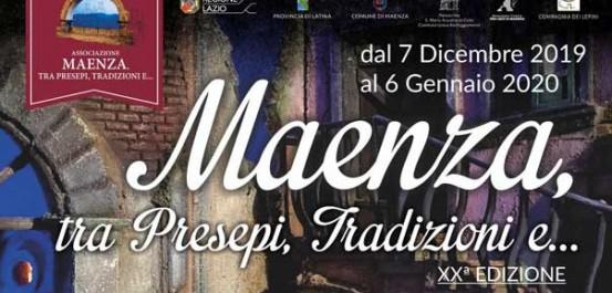 603x315-maenza-presepi
