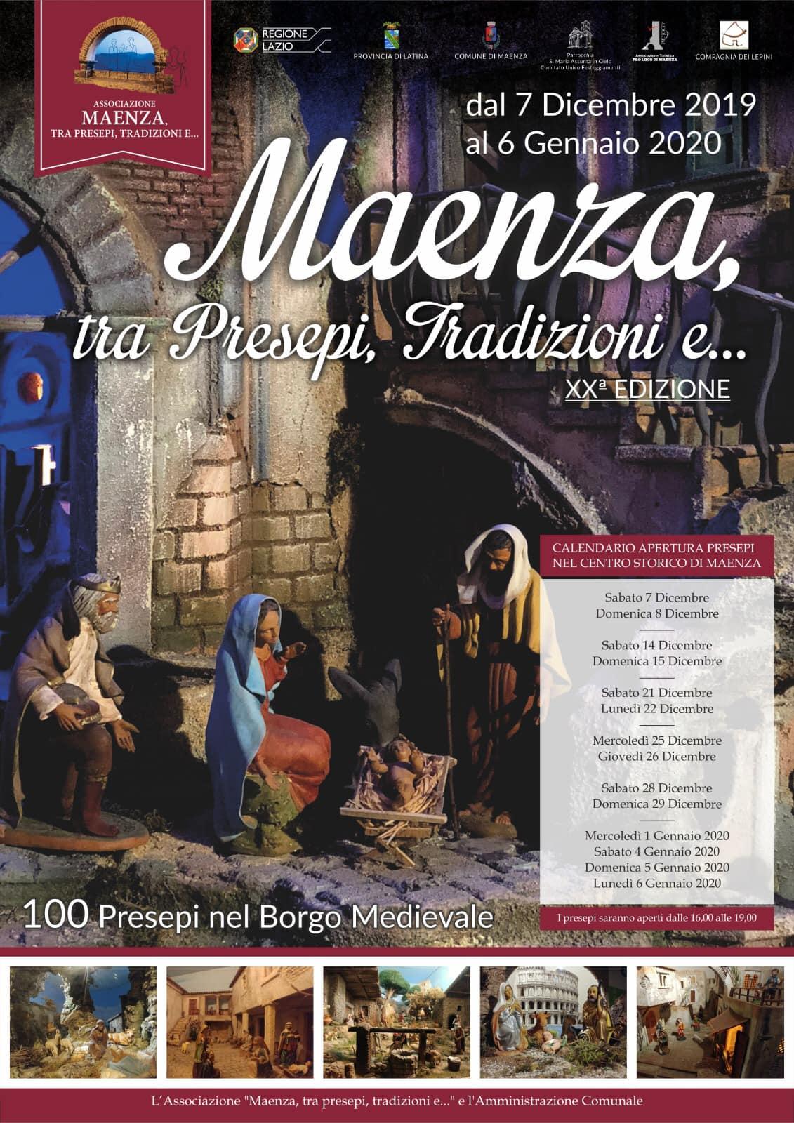maenza-presepi