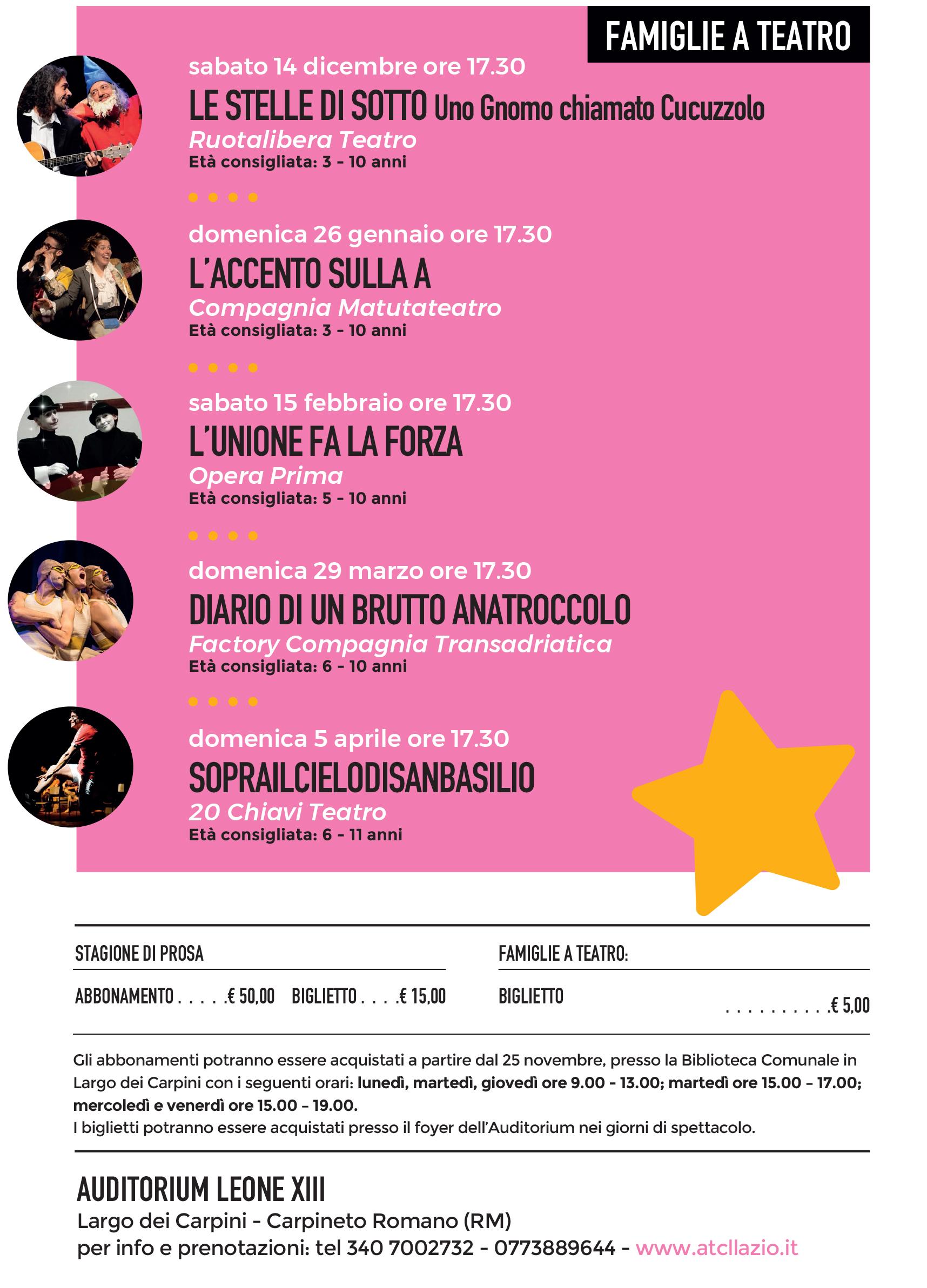programma-famiglie-a-teatro-carpineto-romano-2019-2020-1