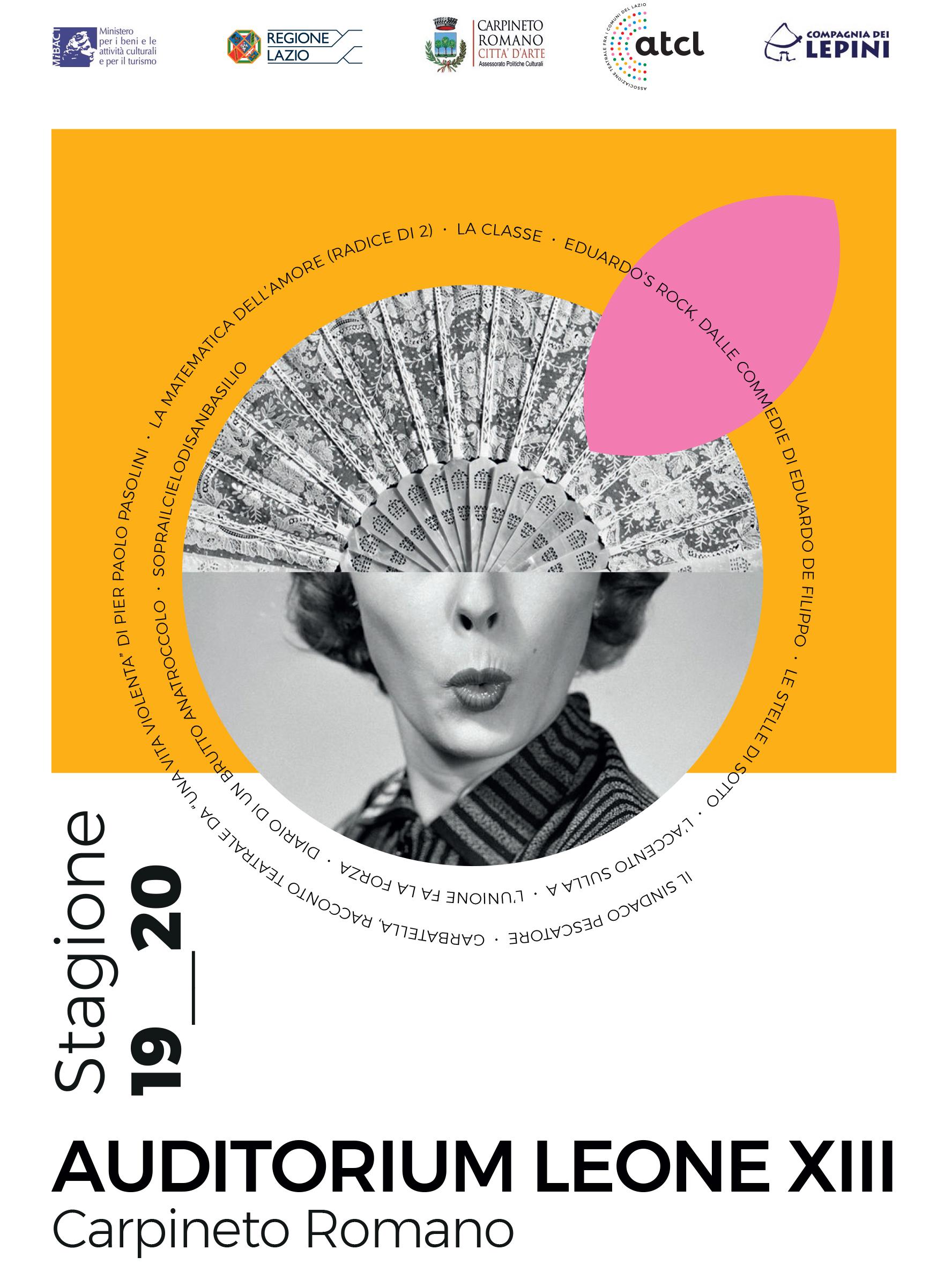 rassegna-teatrale-2019-2020-2