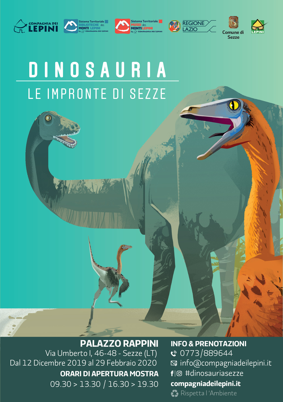 dinosauriavolantino2-proroga-1