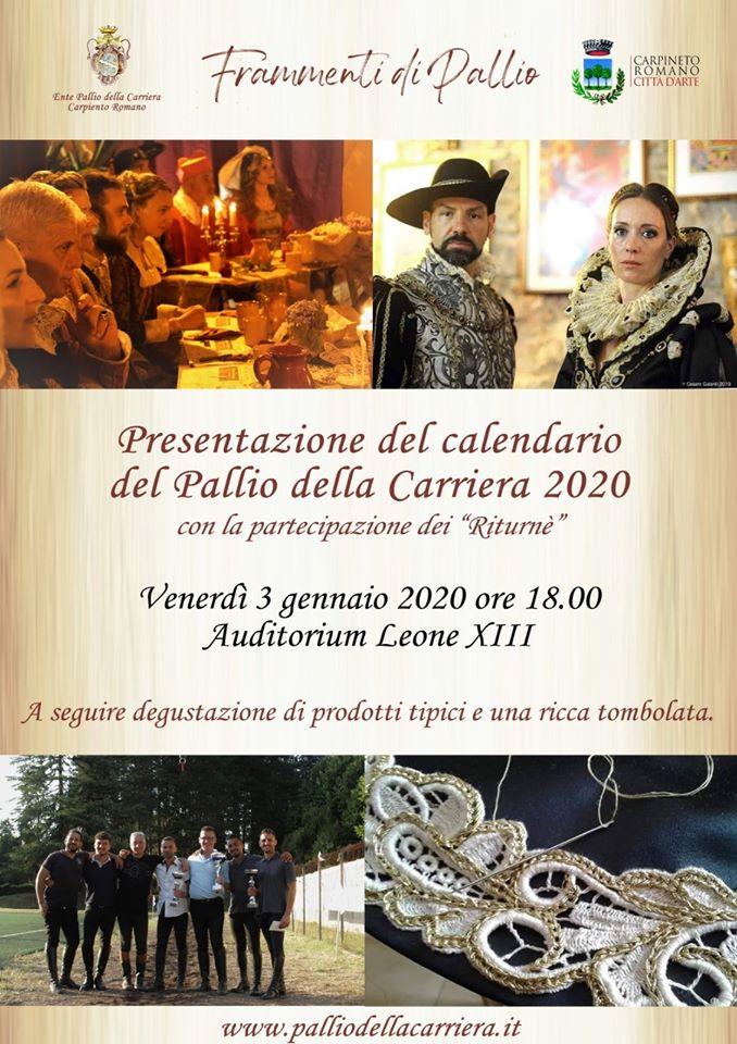carpineto-presentazione-3-1-2020