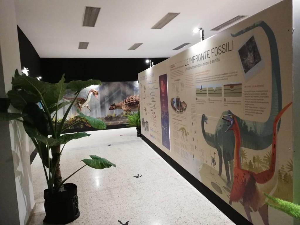 foto-mostra-dinosauri-tel-12-12-2019-3