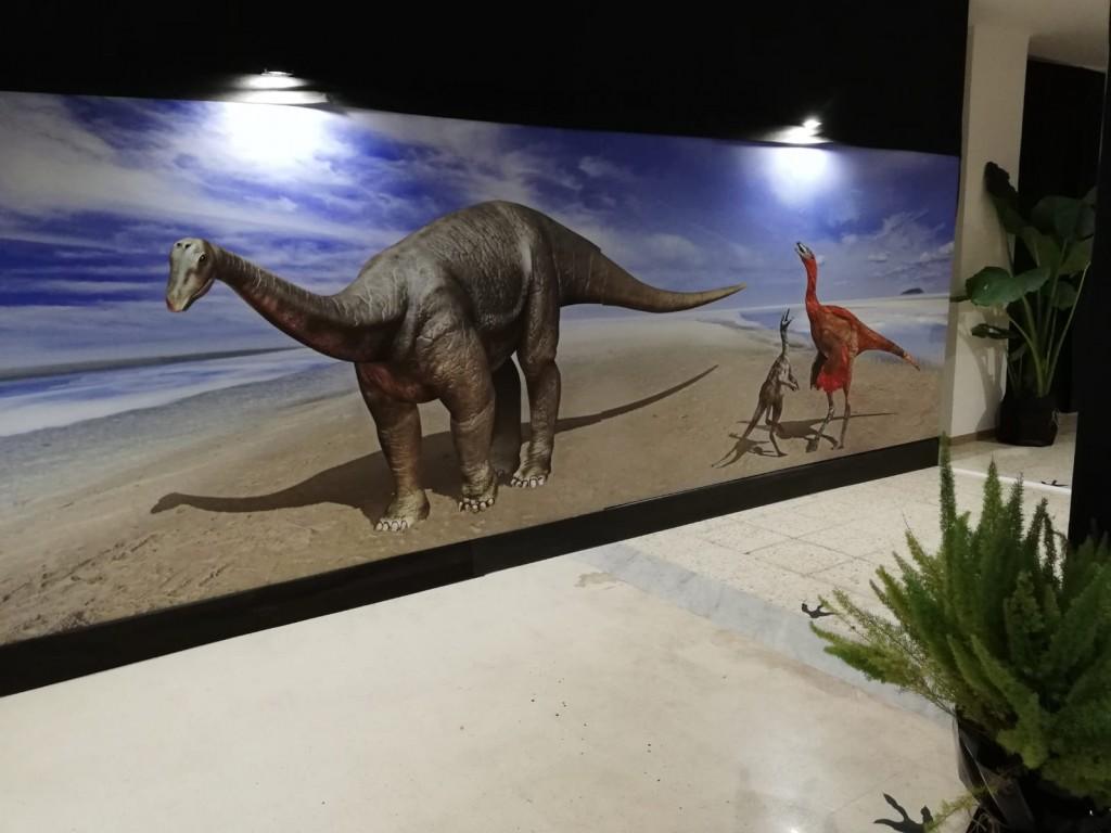 foto-mostra-dinosauri-tel-12-12-2019-4