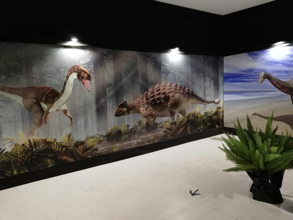 foto-mostra-dinosauri-tel-12-12-2019-5