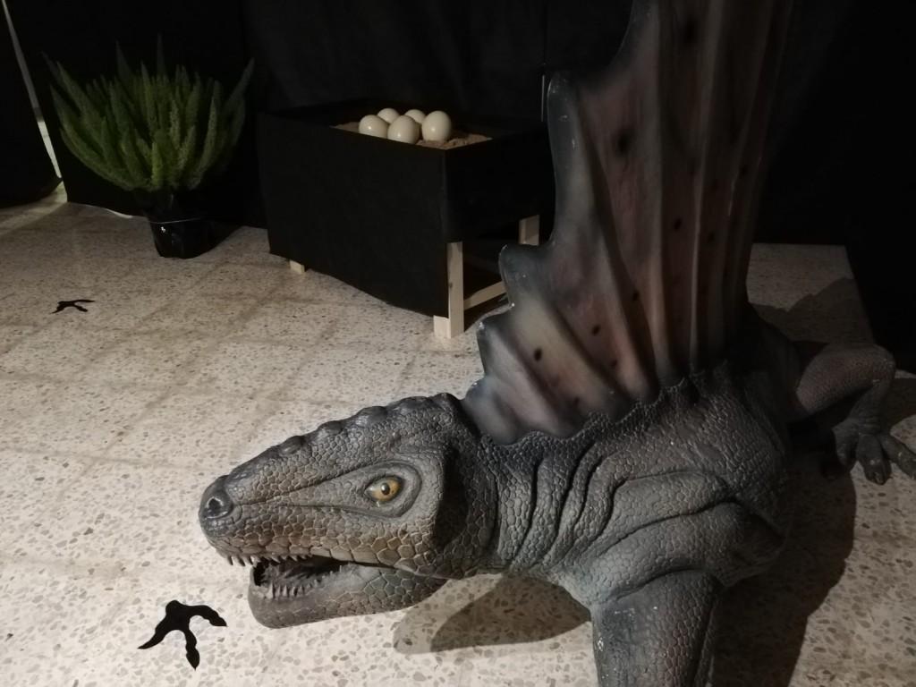 foto-mostra-dinosauri-tel-12-12-2019-6