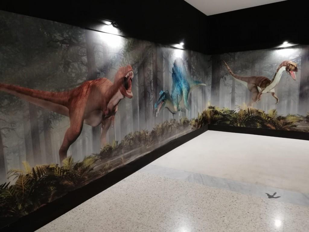 foto-mostra-dinosauri-tel-12-12-2019-8