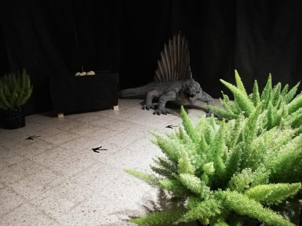 foto-mostra-dinosauri-tel-12-12-2019-9