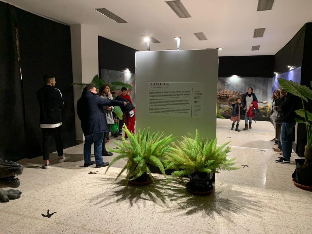 foto-visitatori-mostra-11