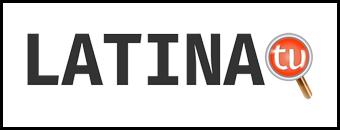 latinatu-340x130