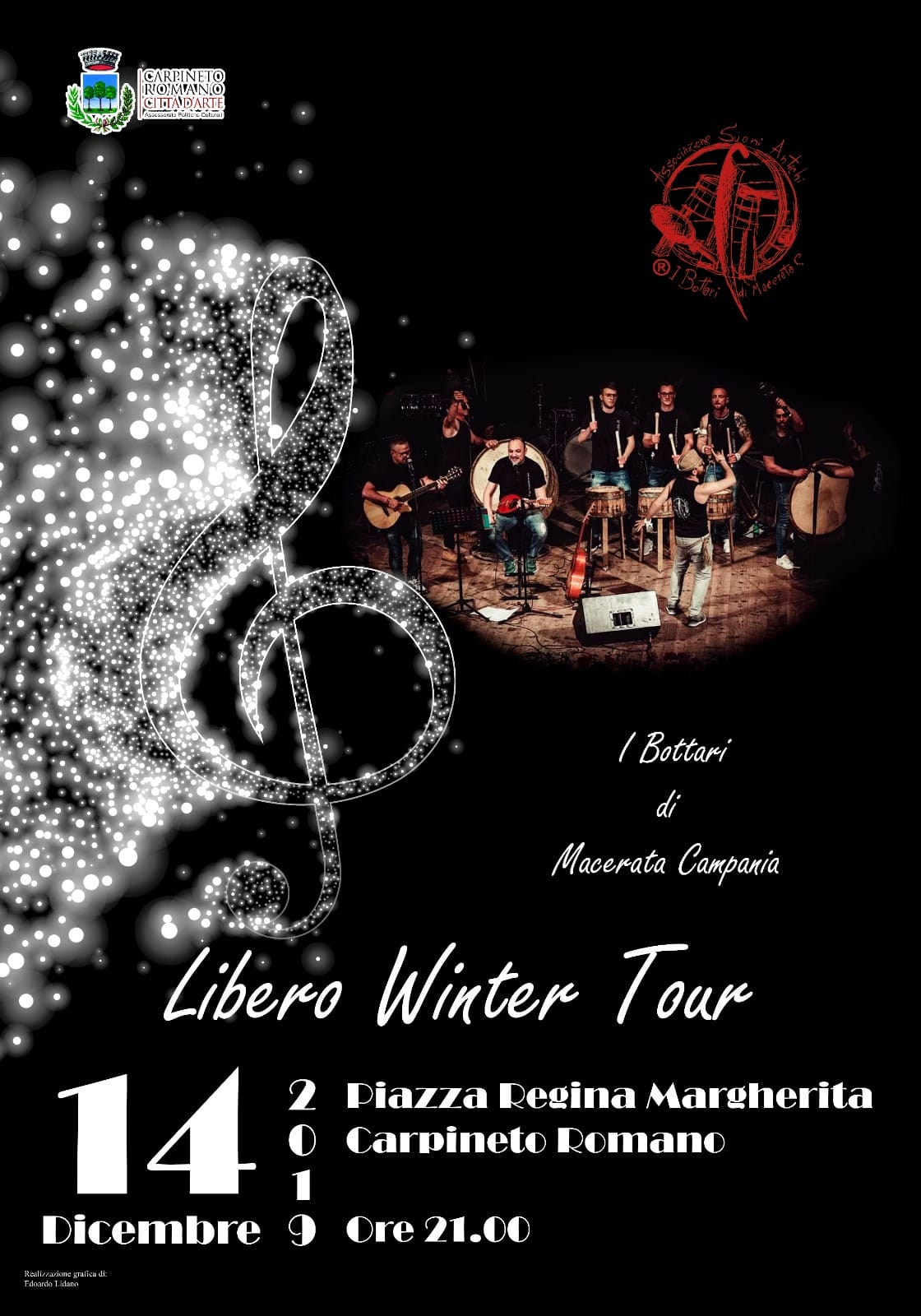 libero-winter-tour