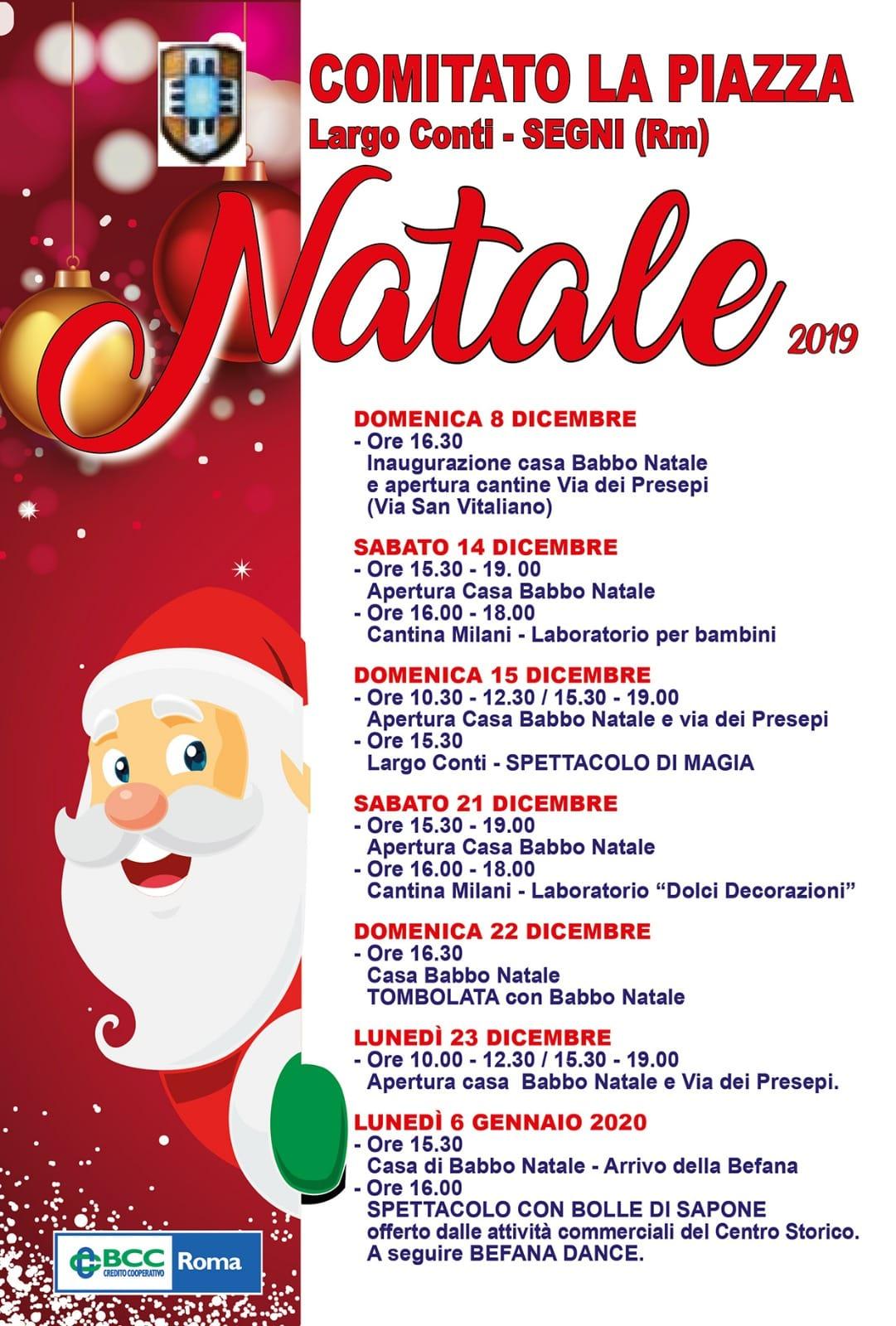 natale-2019