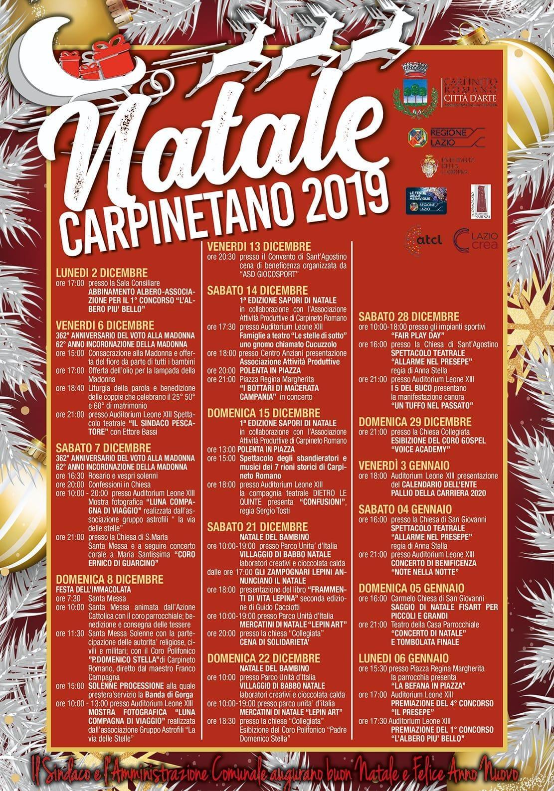 natale-carpinetano