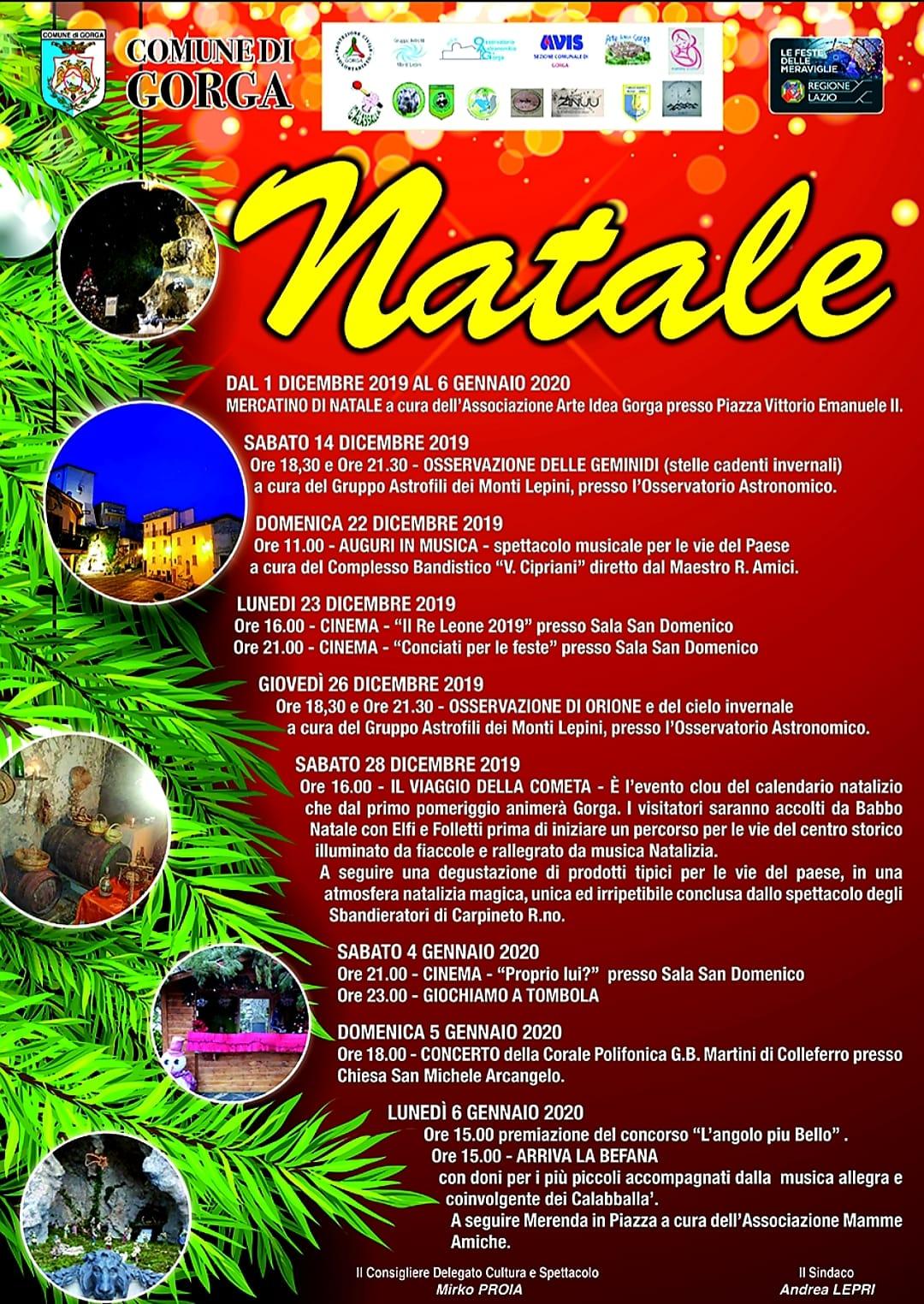 natale-gorga