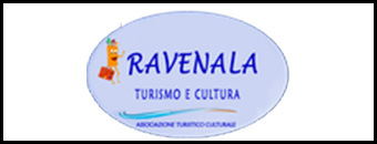 ravenala-turismo-e-cultura-adv-perticaroli