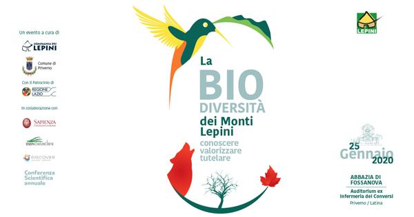 biodiversita2020sponsorfb