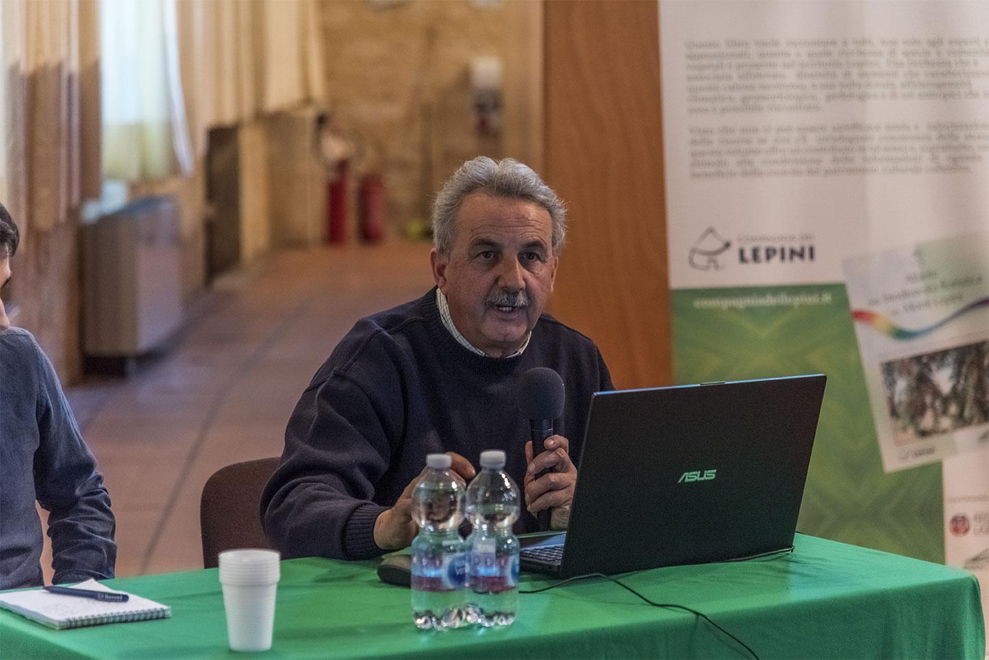 compagnia-dei-lepini-convegno-biodiversita-25-01-2020-103