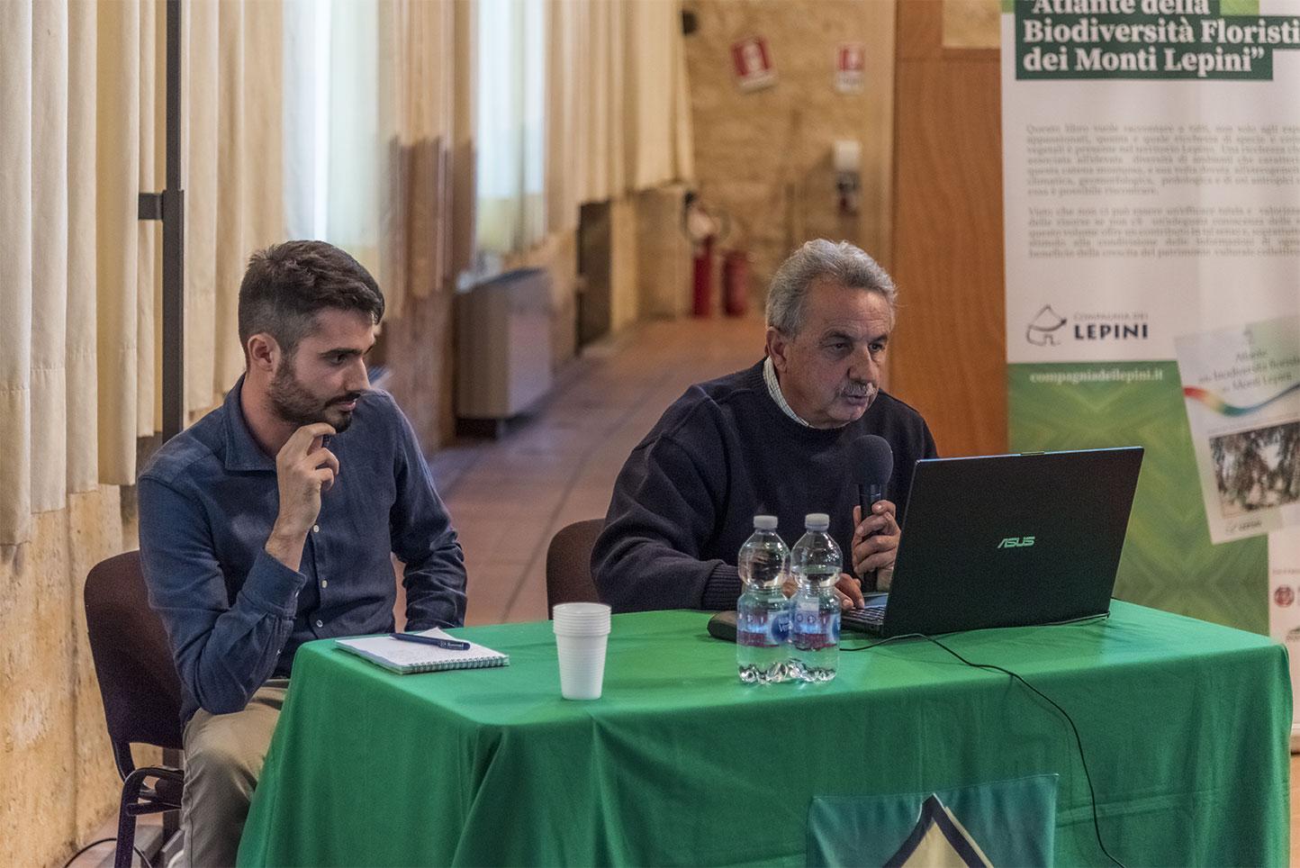 compagnia-dei-lepini-convegno-biodiversita-25-01-2020-105