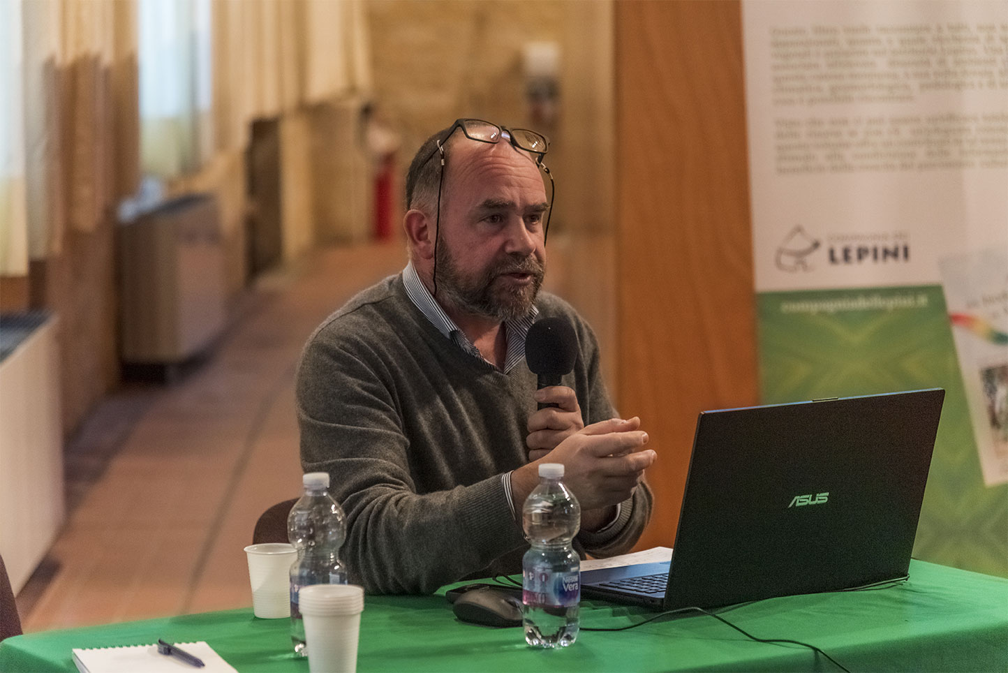 compagnia-dei-lepini-convegno-biodiversita-25-01-2020-107