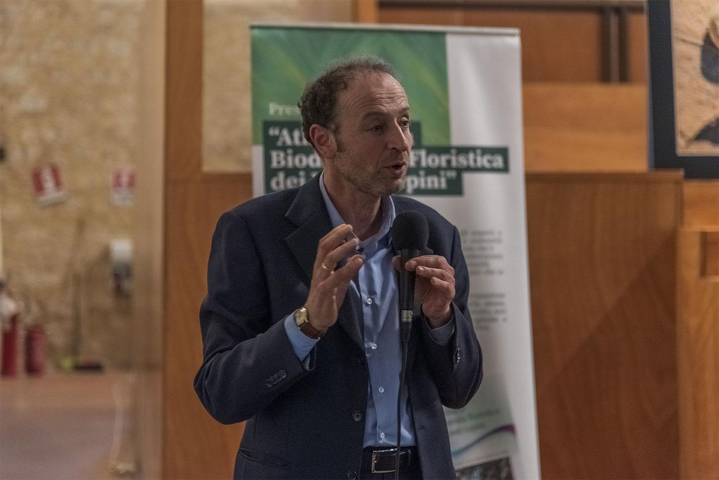 compagnia-dei-lepini-convegno-biodiversita-25-01-2020-109