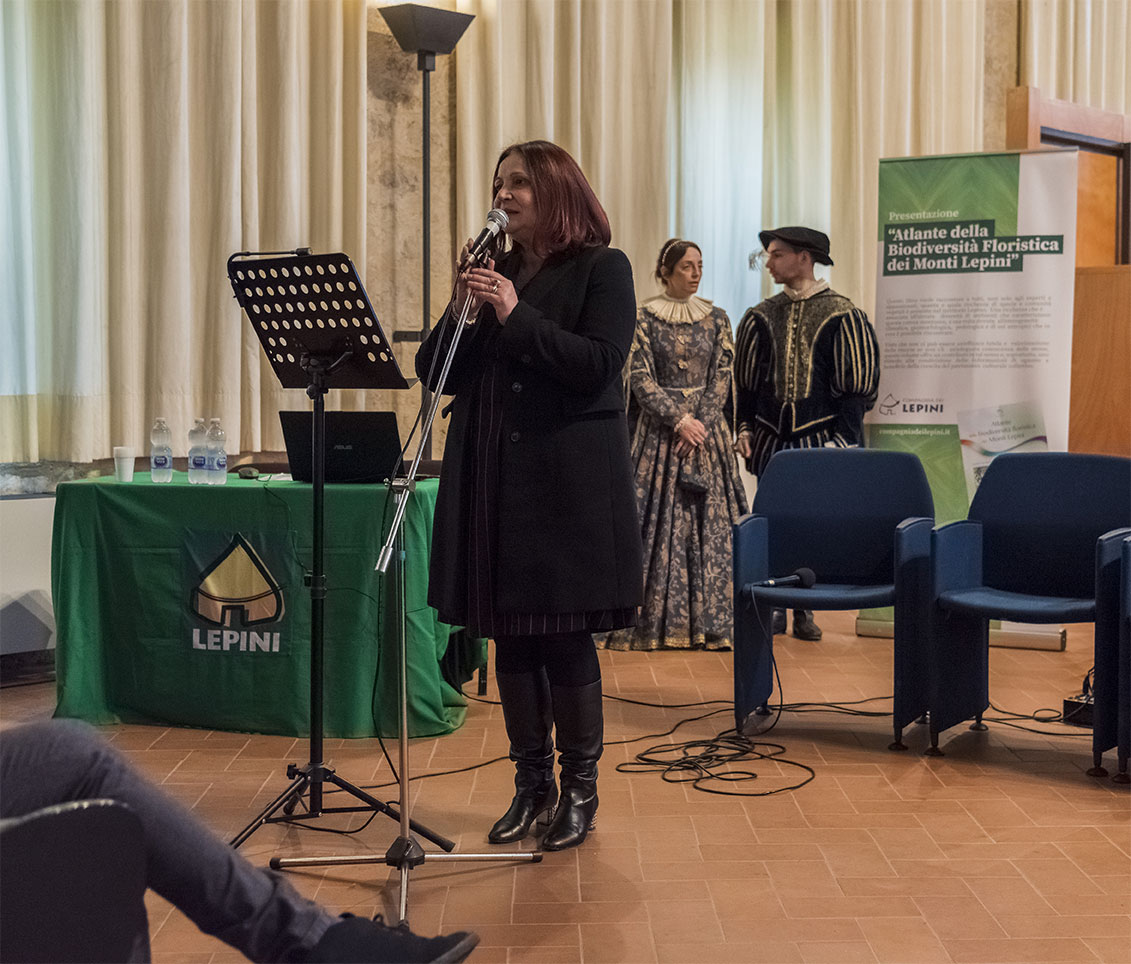 compagnia-dei-lepini-convegno-biodiversita-25-01-2020-19