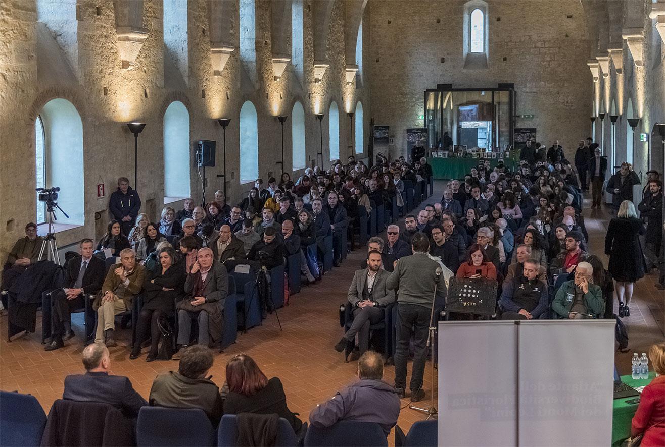 compagnia-dei-lepini-convegno-biodiversita-25-01-2020-41