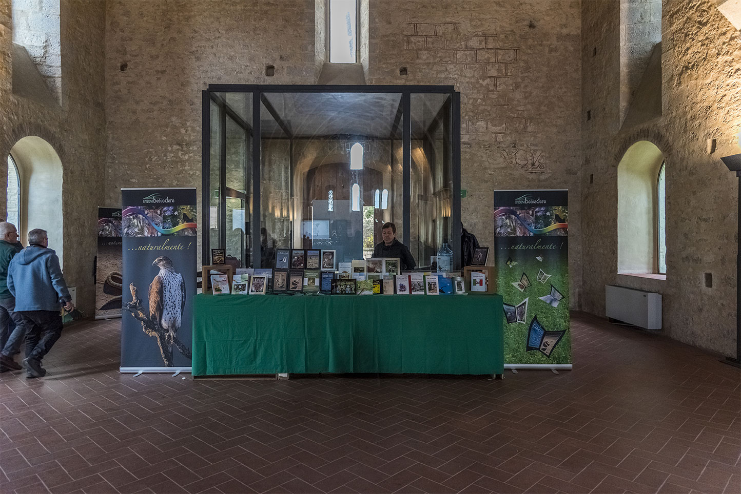 compagnia-dei-lepini-convegno-biodiversita-25-01-2020-5