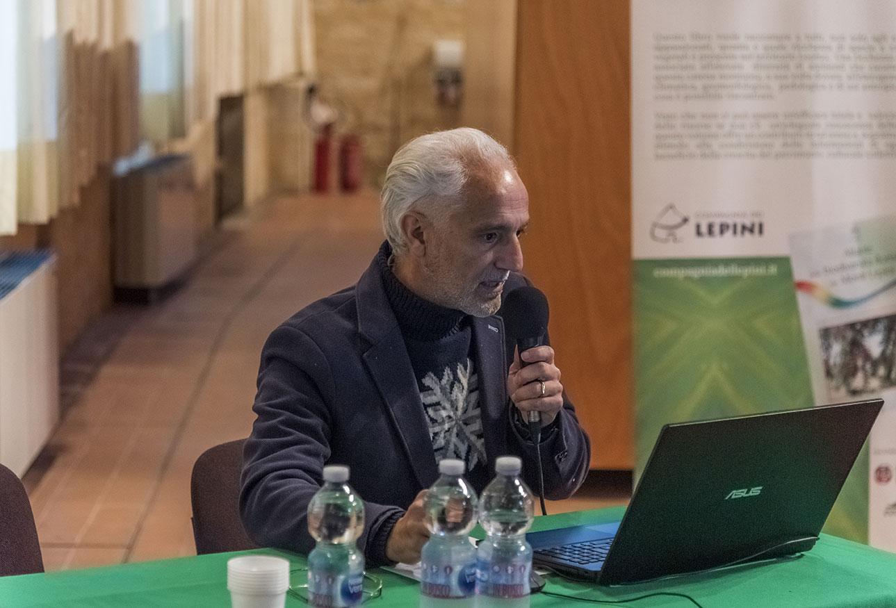 compagnia-dei-lepini-convegno-biodiversita-25-01-2020-53