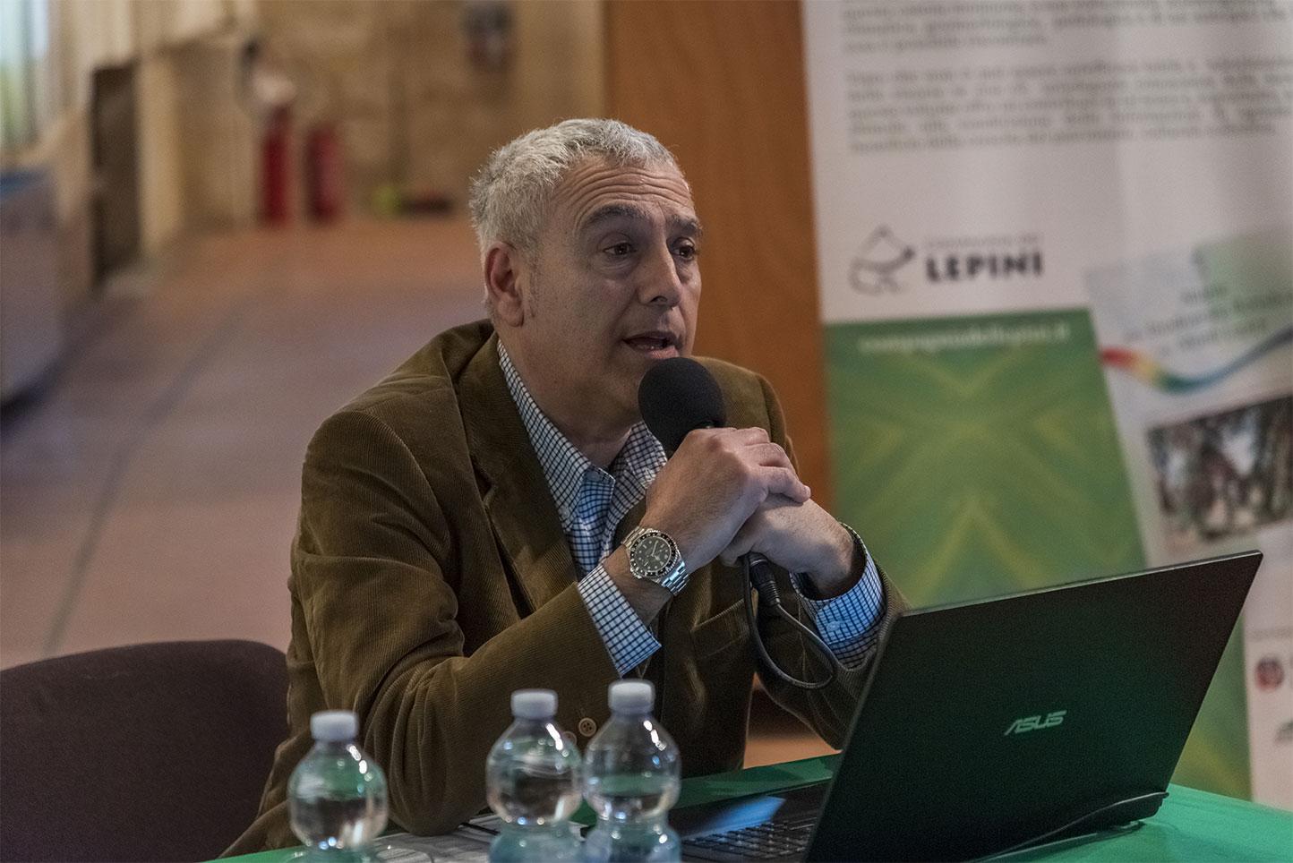compagnia-dei-lepini-convegno-biodiversita-25-01-2020-55