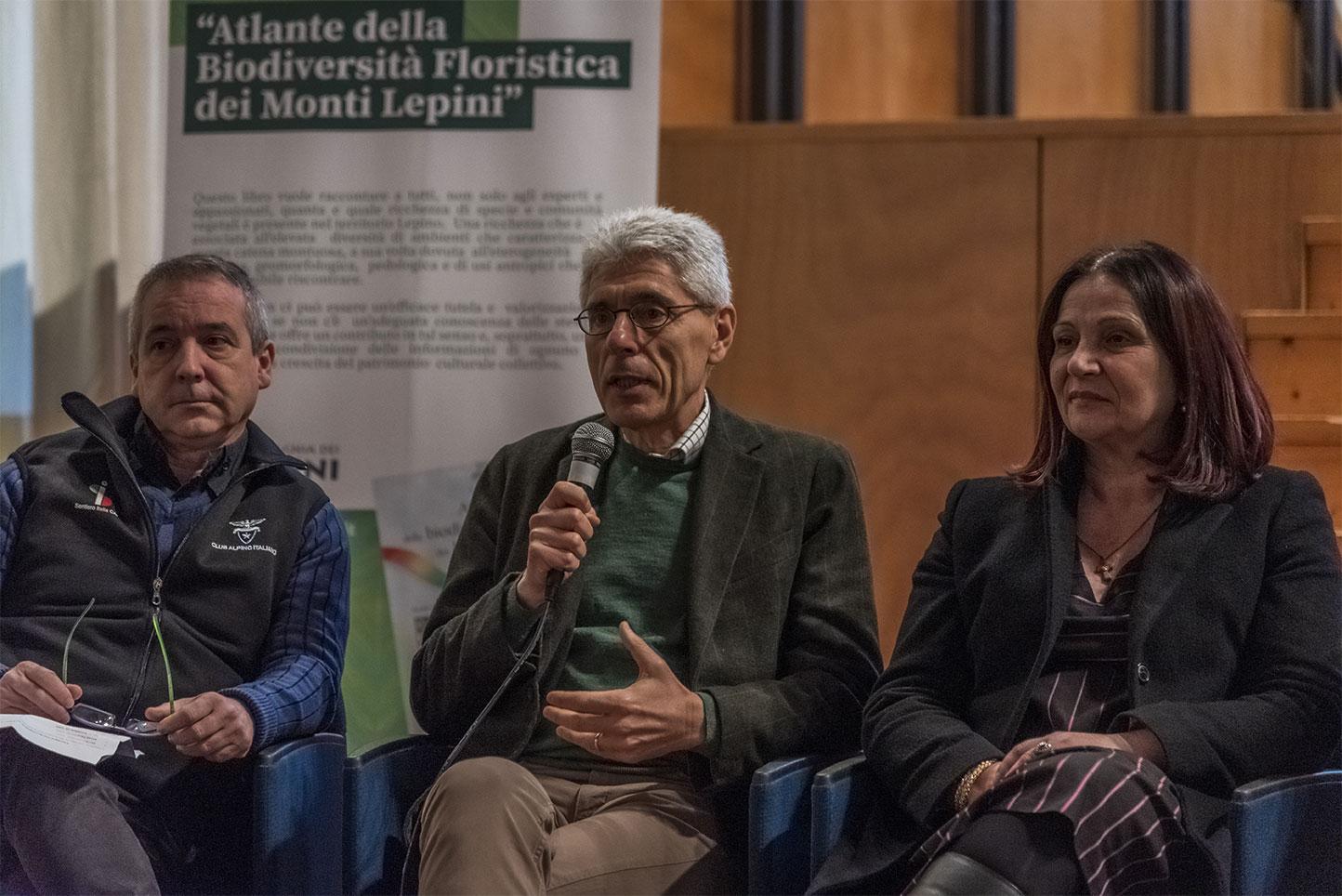 compagnia-dei-lepini-convegno-biodiversita-25-01-2020-62