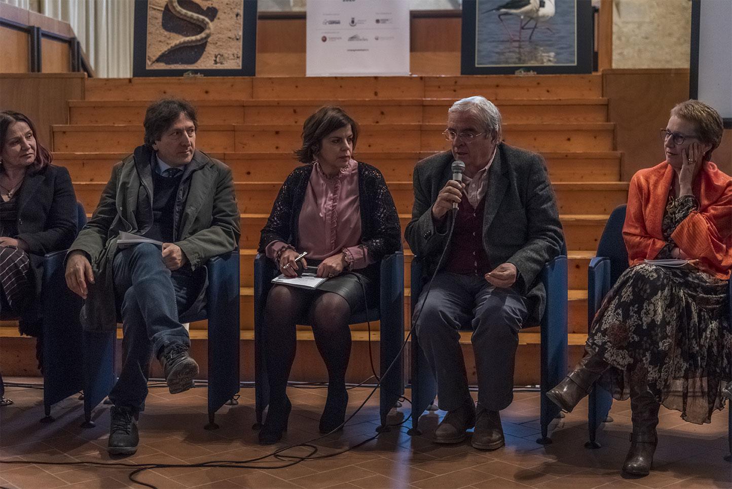 compagnia-dei-lepini-convegno-biodiversita-25-01-2020-64