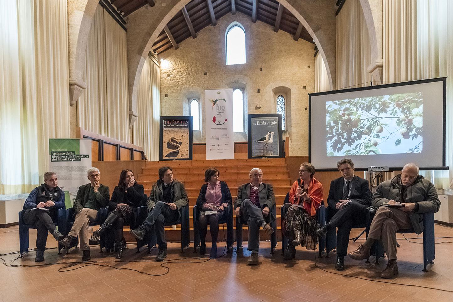 compagnia-dei-lepini-convegno-biodiversita-25-01-2020-68