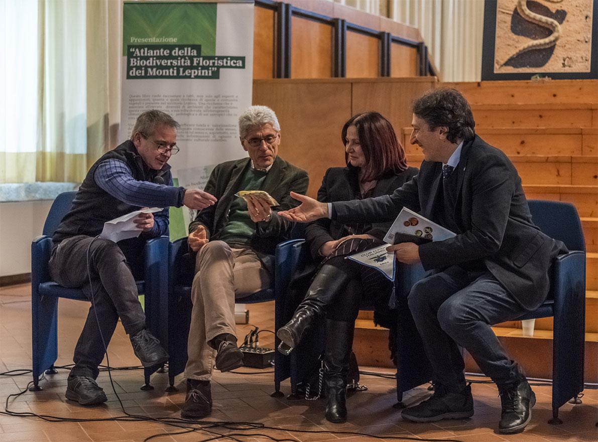 compagnia-dei-lepini-convegno-biodiversita-25-01-2020-73