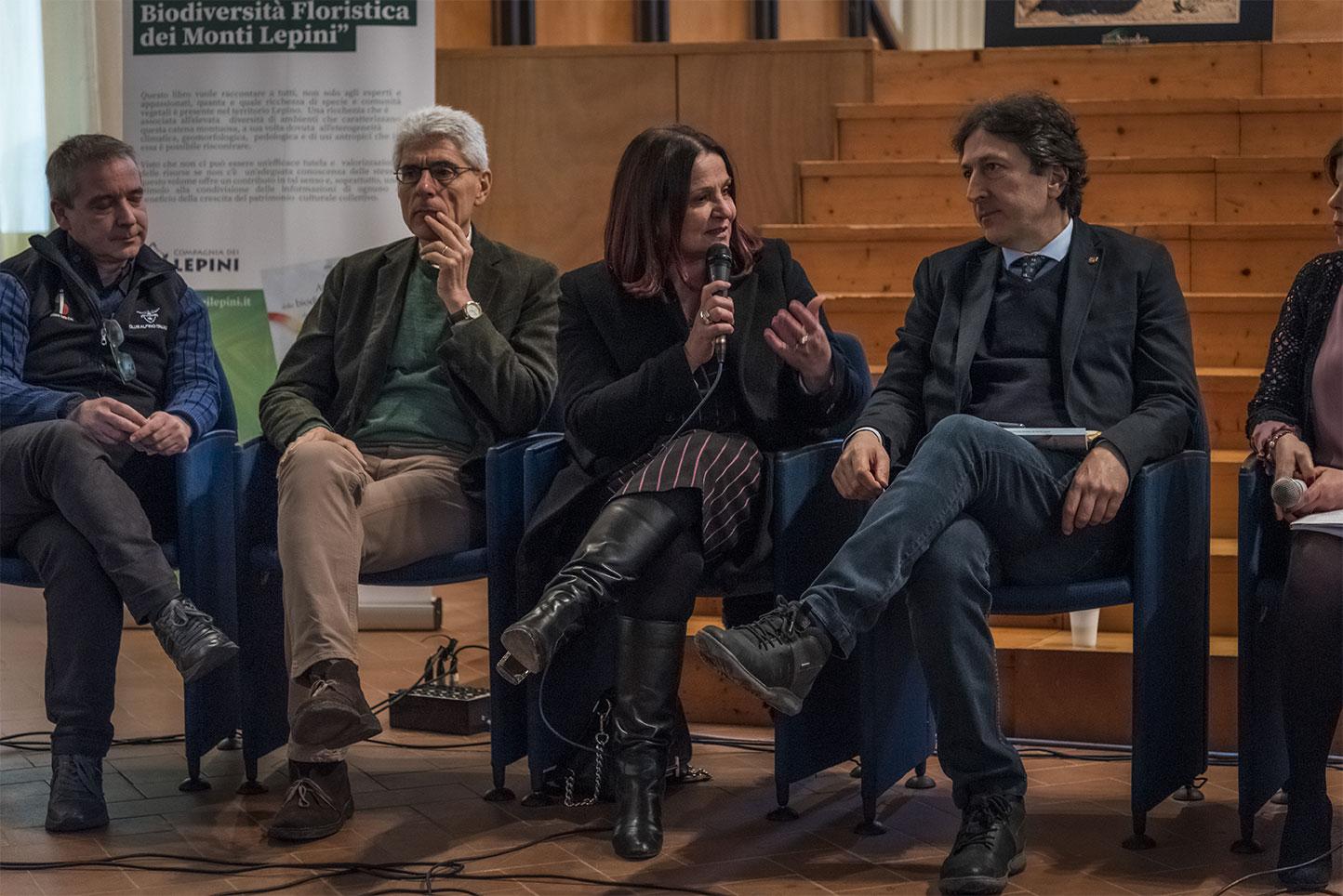 compagnia-dei-lepini-convegno-biodiversita-25-01-2020-78