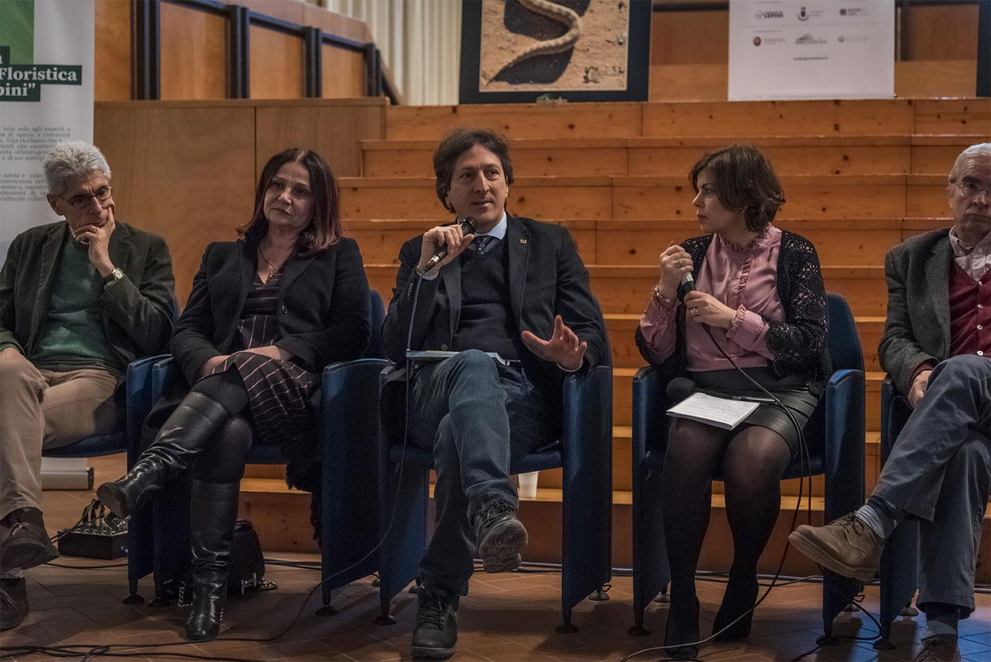 compagnia-dei-lepini-convegno-biodiversita-25-01-2020-80