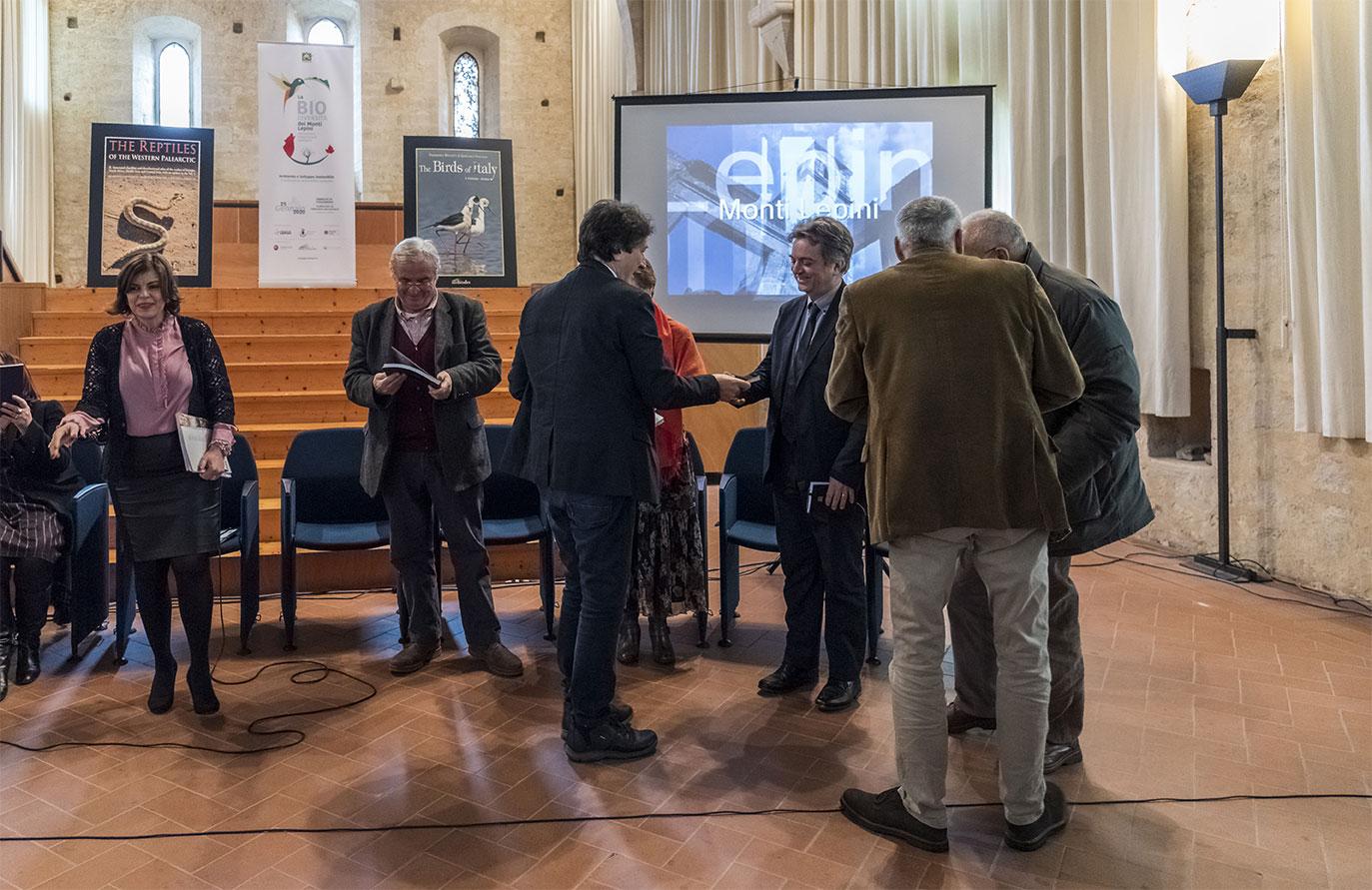 compagnia-dei-lepini-convegno-biodiversita-25-01-2020-83