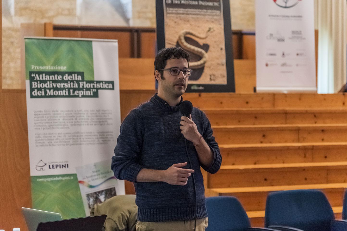compagnia-dei-lepini-convegno-biodiversita-25-01-2020-84
