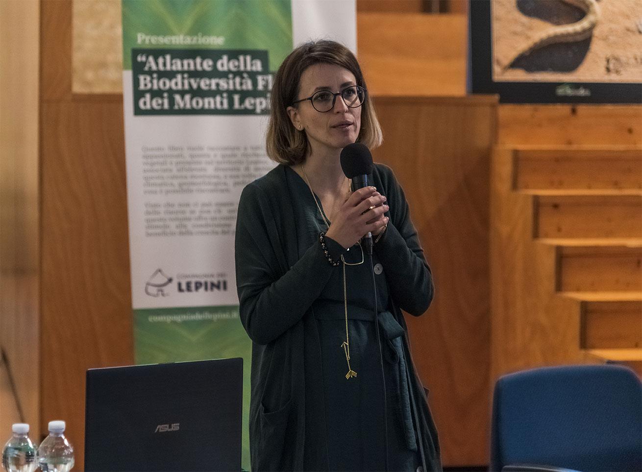 compagnia-dei-lepini-convegno-biodiversita-25-01-2020-88